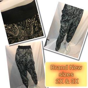 Pants - 3 for $30 bundle deal.